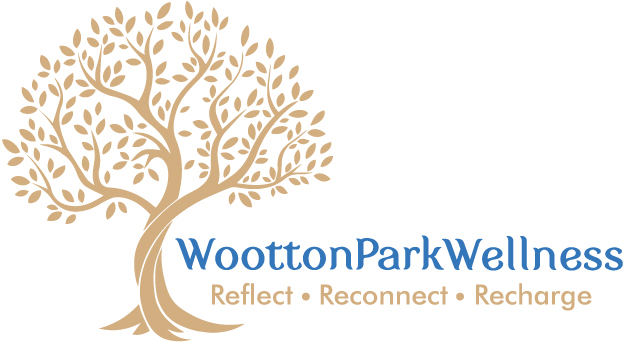 Wootton Park Wellness