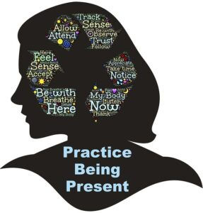 Practice_Being_Present_MIndfulness_Tips