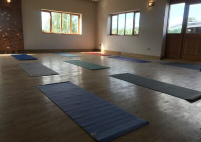 Covid19_Saferty-Measures_Yoga-Room