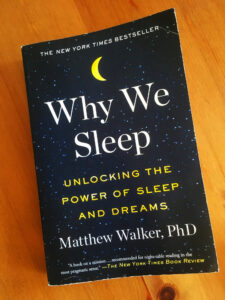 Why_We_Sleep_The_Power_of_Sleep_Immune_System
