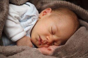 Sleeping_Like_A_Baby_The_Importance_Of_Sleep