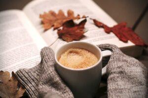 Drinking_Coffee_Linit_Caffeine_Intake_To_inprove_Sleep_Quality