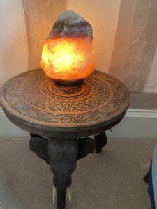 Himalayan_Salt_Lamp_for_inner_peace_and_calm
