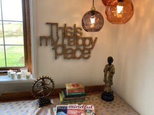 My_Happy_Space_Corner_How_And_Why_I_Created_It